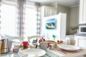 San Lorenzo Apartments - AbcAlberghi.com