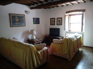 obrázek - La casa sul Piazzone