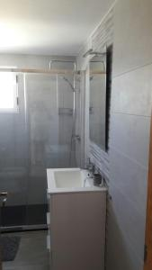 Foto Apartamentos diferti