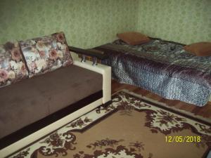 Apartment Morskaya 267 - Vorontsovka