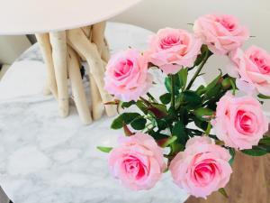 Flowers Sweet Rooms B&B - AbcAlberghi.com