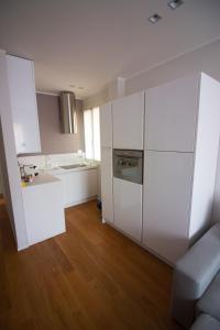 Giambologna Apartment - AbcAlberghi.com