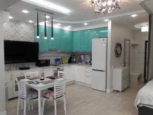 obrázek - Apartment Na Roz 36