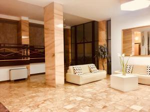 Grand Hotel Bolognese - AbcAlberghi.com