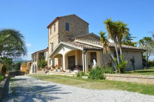 Casale Borgo dei Fiori - AbcAlberghi.com