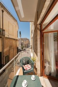 Leccesalento Bed And Breakfast, B&B (nocľahy s raňajkami)  Lecce - big - 56