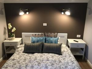 Apartma Lilly