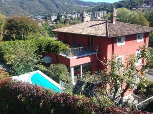 B&B Casa Cantoniera - AbcAlberghi.com