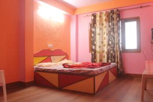 Budget Stay in Shimla