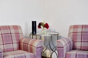 obrázek - Avenue Guest House