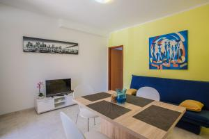 3 star apartment Apartment Rajci Cres Croatia