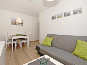 Seaside apartments - Rzeźnicka 2a