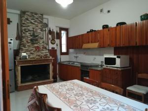 obrázek - Appartamento La Bottega
