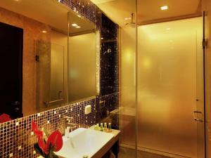 The Metropolitan Hotel & Spa New Delhi, Отели  Нью-Дели - big - 68
