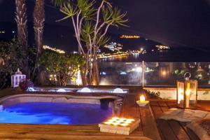 Luxury Tao - AbcAlberghi.com