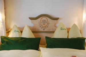 Hotel Heutaler Hof