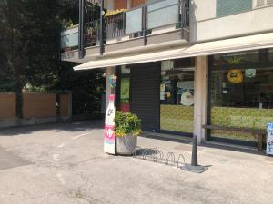 Venice Sweet Home - AbcAlberghi.com