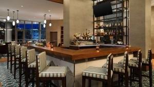 Hyatt Centric Brickell Miami (7 of 27)