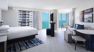 Hyatt Centric Brickell Miami (17 of 27)