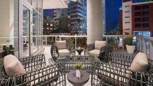 Hyatt Centric Brickell Miami (18 of 27)
