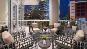 Hyatt Centric Brickell Miami (5 of 25)