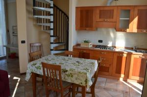 Residenza Villa Margherita - AbcAlberghi.com