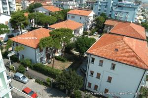 Villa Nicoletta & Elisa - AbcAlberghi.com