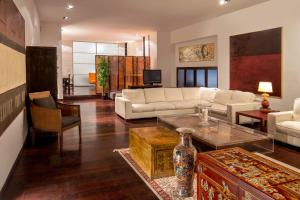 MyApARTsuite Luxury Torre Argentina