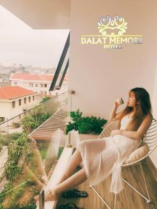 Dalat Memory Inn - Da Lat