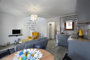 obrázek - Alp Suites Limon