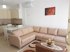 Apartment Gjiri i Lalzit - Hamallaj