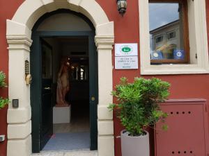 Mi Casa es Tambien tu Casa VIPS - AbcAlberghi.com