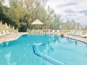 Hotel Villa Riis - AbcAlberghi.com