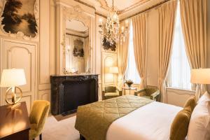 Hotel Dukes' Palace (40 of 65)