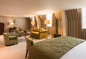 Hotel Dukes' Palace (34 of 65)