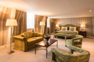 Hotel Dukes' Palace (35 of 65)