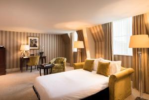 Hotel Dukes' Palace (36 of 65)