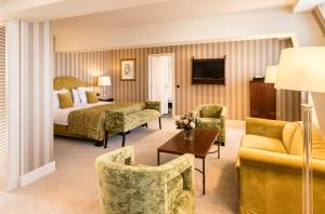 Hotel Dukes' Palace (38 of 65)