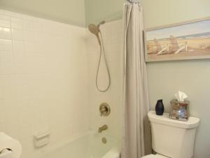 Ocean Walk Resort 2 BR Manager American Dream, Apartmány  Saint Simons Island - big - 82