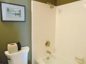 Ocean Walk Resort 2 BR Manager American Dream, Apartmány  Saint Simons Island - big - 75