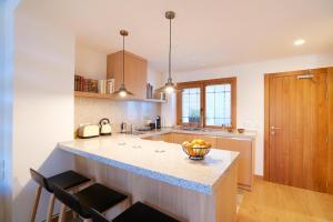 Barracart Apartments (9 of 48)