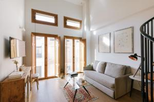 Barracart Apartments (10 of 48)