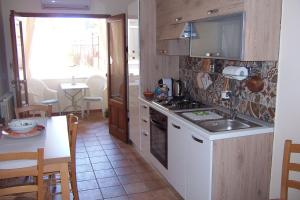 Casa Gioia - AbcAlberghi.com