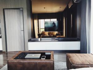 obrázek - Tom's luxury apartment