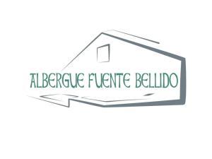Albergue Fuente Bellido - Los Huertos