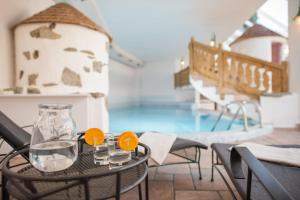 obrázek - Hotel Mühlener Hof