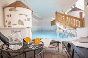 Hotel Mühlener Hof - AbcAlberghi.com