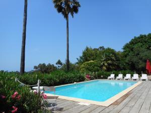 obrázek - Villa A Marella