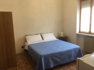CASA SALICE - Apartment - Racconigi