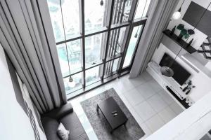 Bintang Services Suite At M City, Apartmány  Kuala Lumpur - big - 20